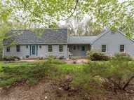 32 Murray Drive South Glastonbury CT, 06073