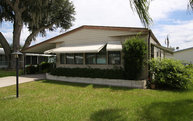 101 Bearswood Ave. Lake Placid FL, 33852