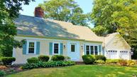 6 West Crossfield Road Forestdale MA, 02644