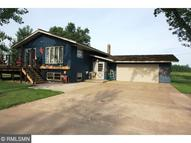 6151 Highway 25 Ne Foley MN, 56329
