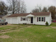 1305 W. Washington Kennett MO, 63857