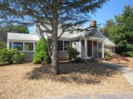 285 North Sunken Meadow Rd Eastham MA, 02642