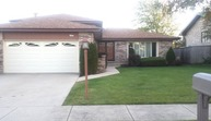 6251 Bret Drive Oak Forest IL, 60452