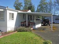 2325 Northwest Highland Ave Grants Pass OR, 97526