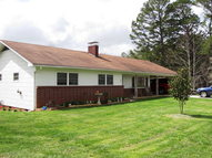 412 Bellview Road Franklin NC, 28734