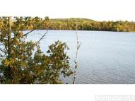 1300 Ft Lakeshore, Hinsdale Island Cook MN, 55723