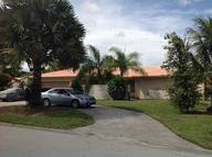 8897 Nw 3 Court Coral Springs FL, 33071