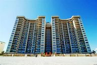 201 S Ocean Blvd. North Myrtle Beach SC, 29582