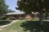 6917 E 76th Street Tulsa OK, 74133