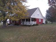 16736 St Rt 136 Winchester OH, 45697