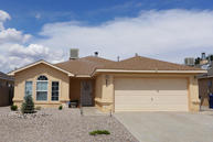 6309 Amberside Road Nw Albuquerque NM, 87120