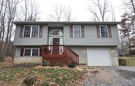 700 Warden Circle Road Wardensville WV, 26851