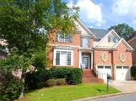 2283 Briarcliff Commons Ne Atlanta GA, 30345