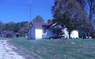 5335 Pine Ridge Road Winchester KY, 40391