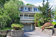 59 West Garden Road Larchmont NY, 10538