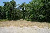 Lot181 Emerald Sound Boulevard Oak Point TX, 75068