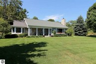 12395 E Woolsey Lake Road Northport MI, 49670