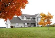 W3371 Otto Ln Watertown WI, 53094