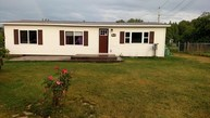150 Burdette St Saint Ignace MI, 49781