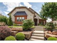 621 Indian Trail Hurst TX, 76054