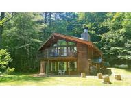 57 Black River Road Plymouth VT, 05056