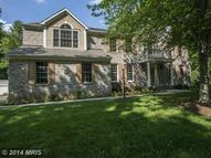 115 River Breeze Pl Arnold MD, 21012