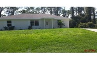 3234 Spoonbill Ave Lake Placid FL, 33852