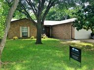 2210 Sharpshire Lane Arlington TX, 76014