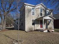 212 N Madison Ave Sedgwick KS, 67135