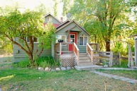 209 Ainsworth Ave Twisp WA, 98856