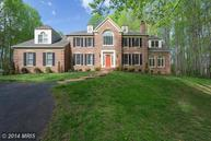 5503 West Ridge View Drive Fairfax VA, 22030