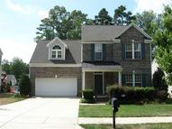6006 Fountainbrook Drive Indian Trail NC, 28079