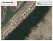 Lot 30 Mound View Drive England AR, 72046