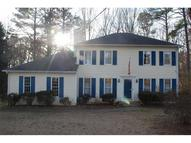 5042 Waterford Drive Sw - Mableton GA, 30126