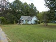 505 East Chestnut Street Percy IL, 62272