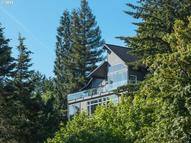 636 Nw Macleay Blvd Portland OR, 97210