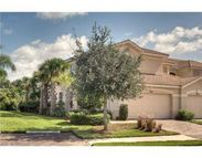 4500 Streamside Court Sarasota FL, 34238