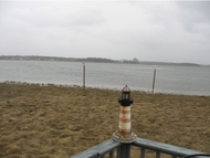 13 Cross Beach Seabrook NH, 03874