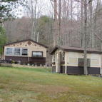 1623 Oak Ridge Rd Mehoopany PA, 18629
