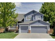 9469 Wolfe Place Highlands Ranch CO, 80129