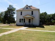 1118 North Lincoln Russell KS, 67665