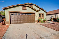 8662 N 108th Lane Peoria AZ, 85345
