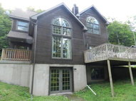92 Dales Lane Troy PA, 16947