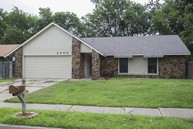 2809 S 140th East Avenue Tulsa OK, 74134