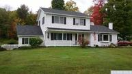36 Pleasant View Tannersville NY, 12485
