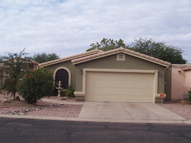179 E Camino De Diana Green Valley AZ, 85614