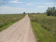 0 County Road 37 Ault CO, 80610
