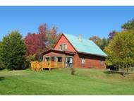 70 Fieldstone Drive Pittsburg NH, 03592