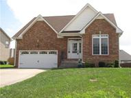 1116 Drakes Cove Rd N Adams TN, 37010