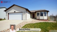 3274 San Bernardo St Rapid City SD, 57703